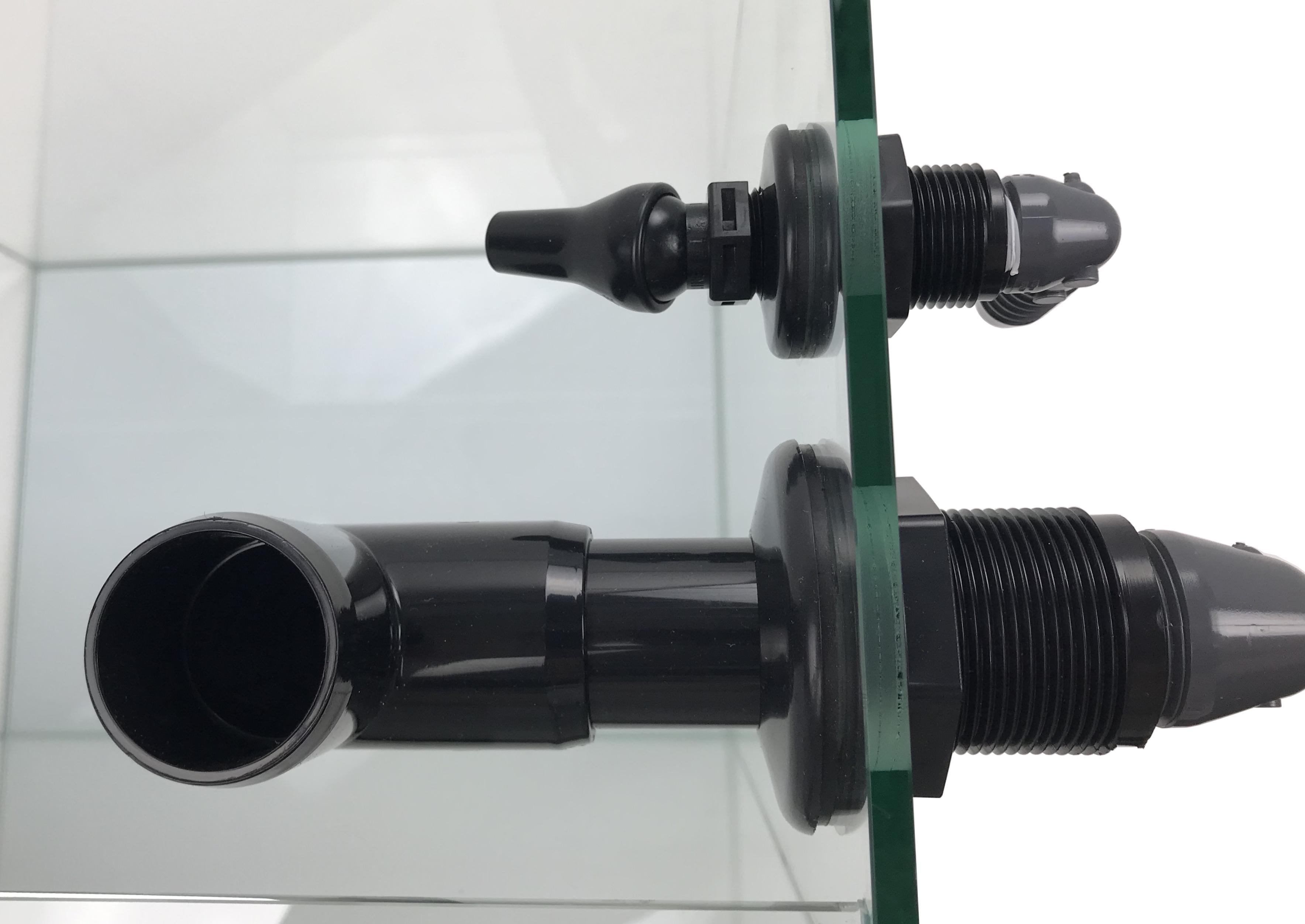 AR-Pro Refugium C Add On Refugium / Mud Filter 10 1/4