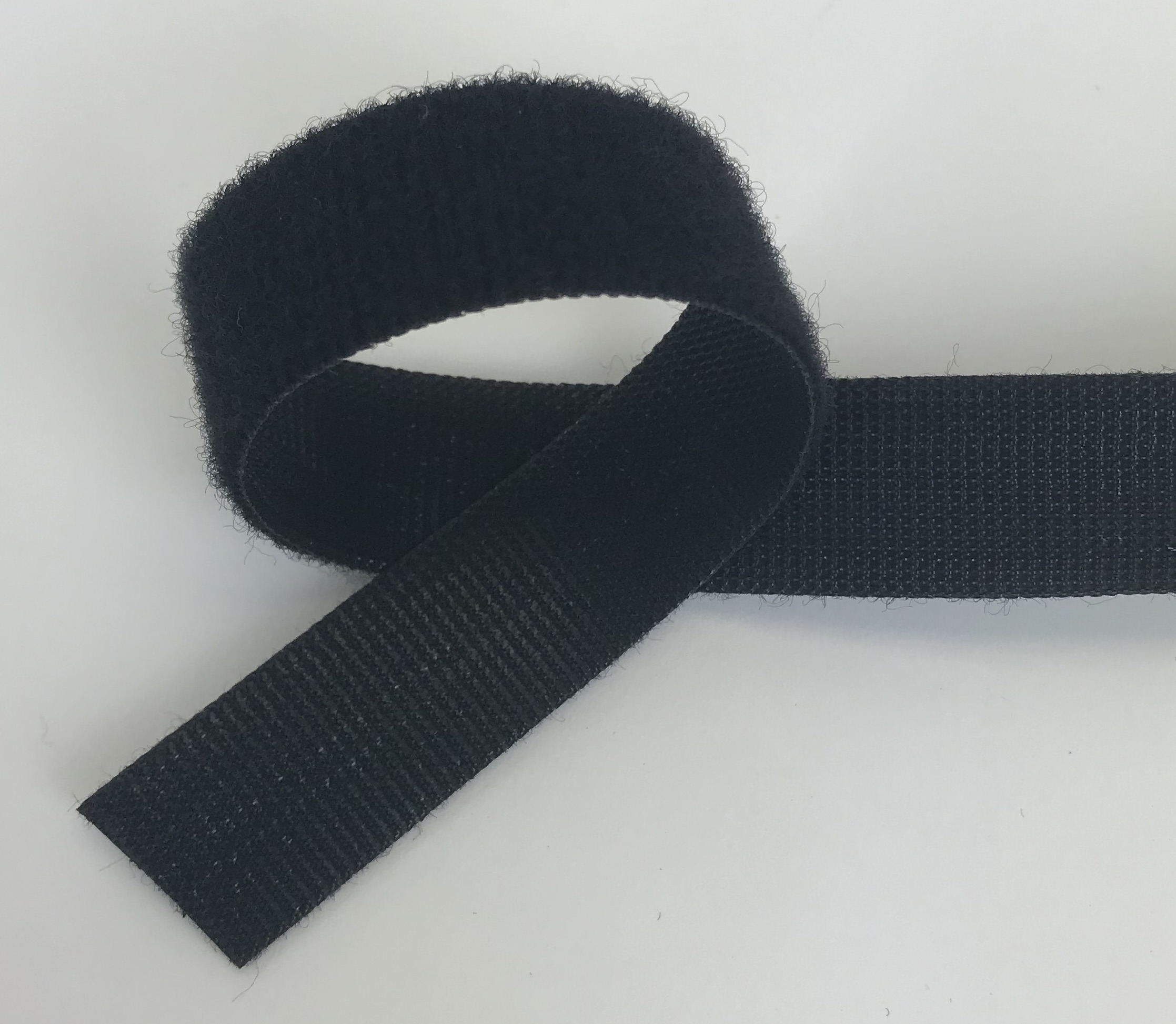 Velcro Strapping for TWG Intake Screens 3/4