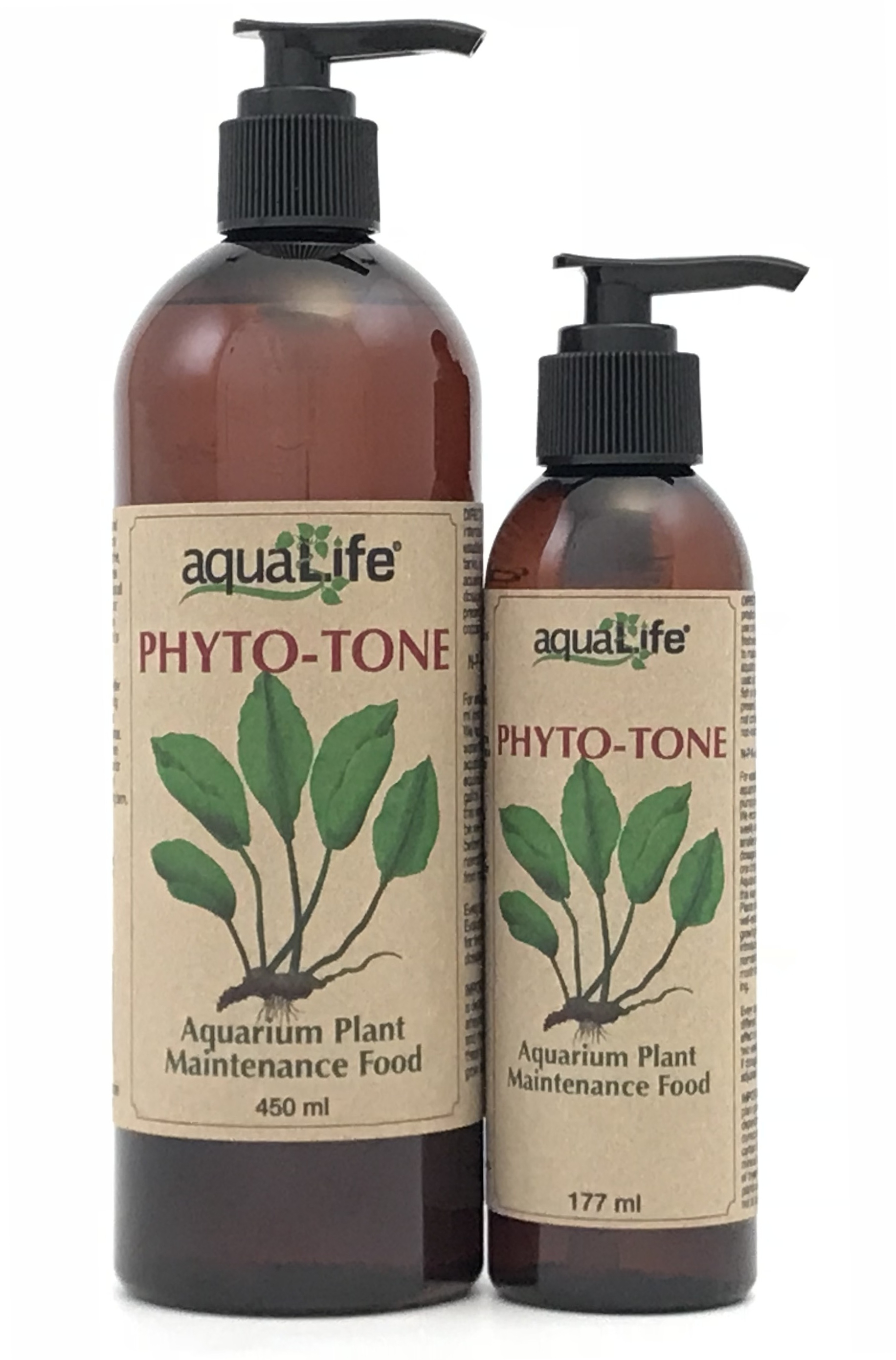 Phyto-Tone 450 ml
