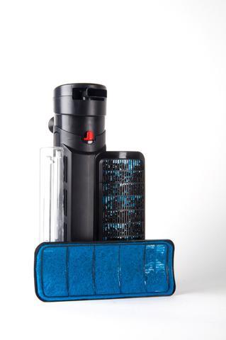 9-Watt Submersible UV filter