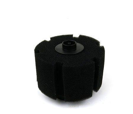 Sponge Filter - 30 gallon