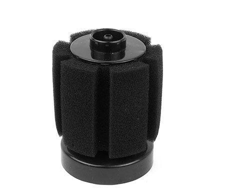 Sponge Filter - 5 gallon