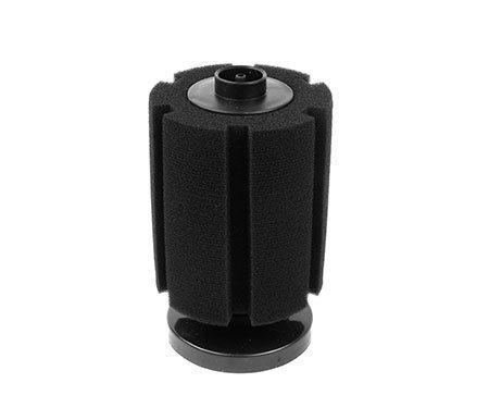 Sponge Filter - 20 gallon