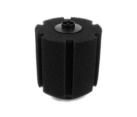 Hydra Bio-Sponge Filter - 50 gallon