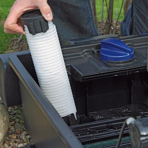 OASE BioTec ScreenMatic 2 - 18000 External Filter
