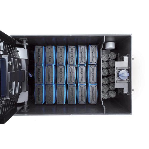 OASE BioTec ScreenMatic 2 - 24000 External Filter