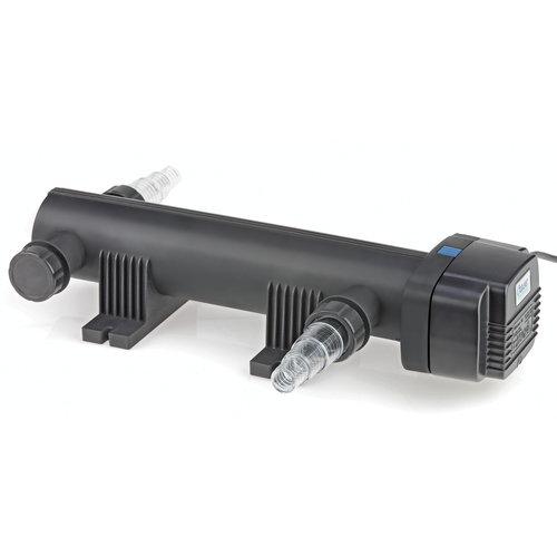 OASE Vitronic 18 Watt UV Clarifier