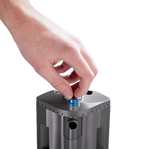OASE BioPlus 50 Internal Filter