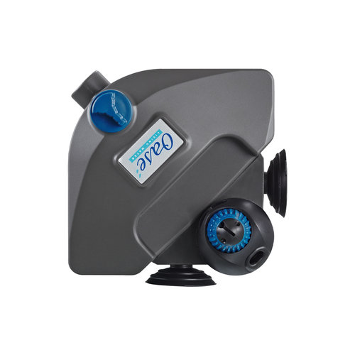 OASE BioPlus 100 Internal Filter