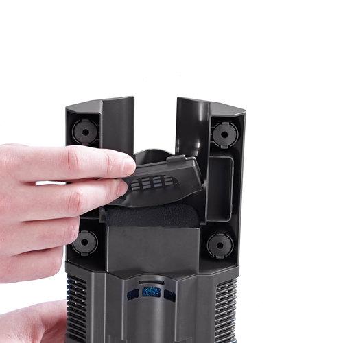 OASE BioPlus 200 Internal Filter