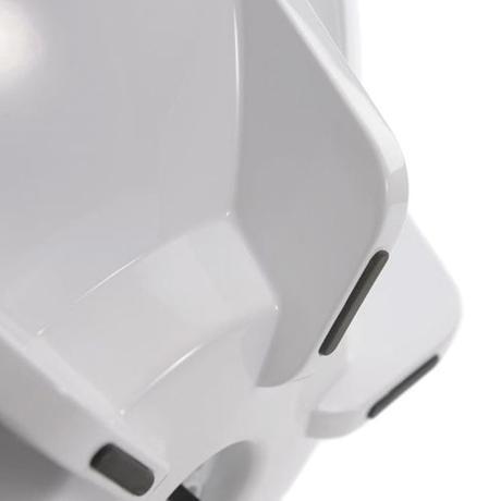 biOrb Halo 15 MCR White Aquarium Kit 4 Gallon