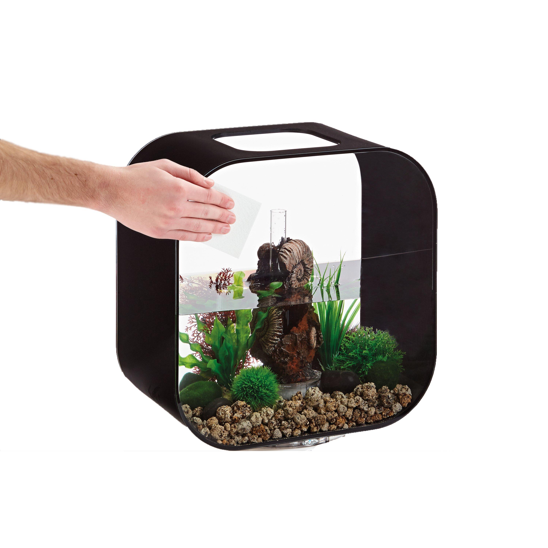 biOrb Green Water Clarifier
