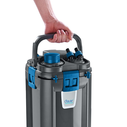 OASE BioMaster 250 Canister Filter