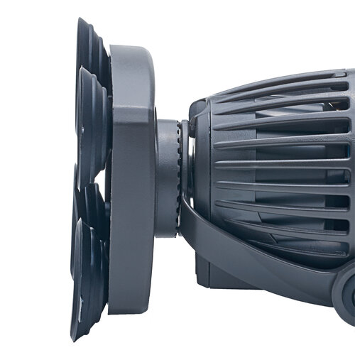 OASE StreamMax Classic 5000 GPH Stream Pump