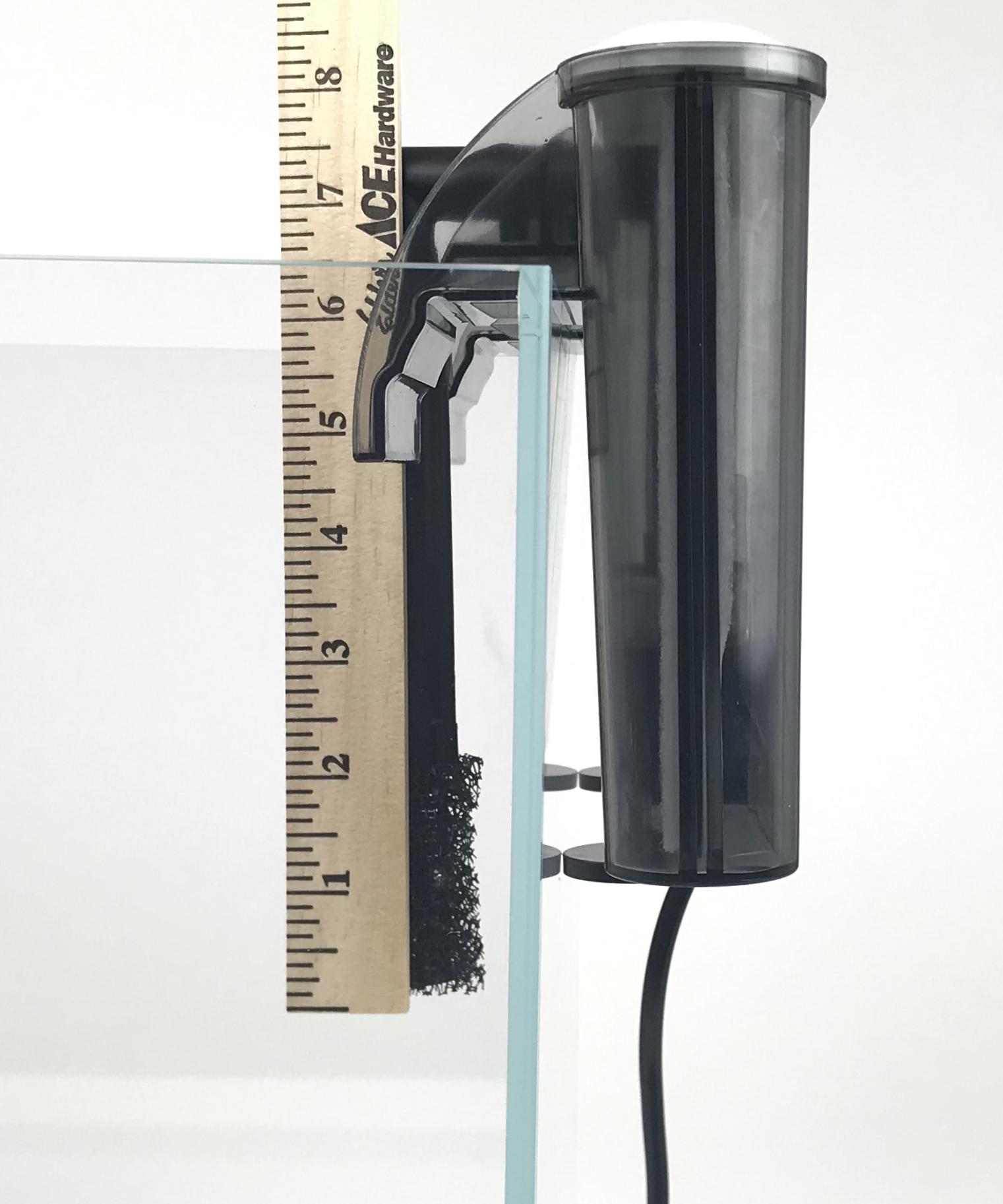 Slim Filter 500 - 132 GPH
