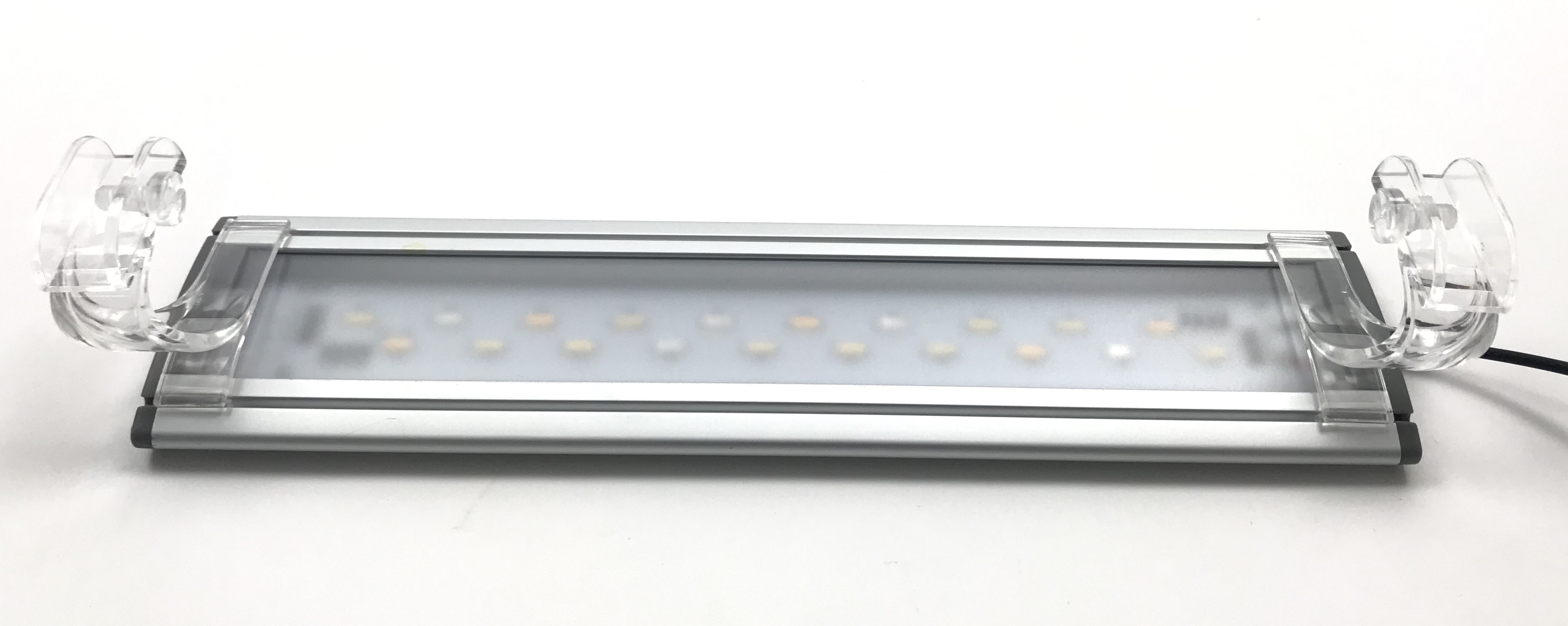 ZX-Series LED 12