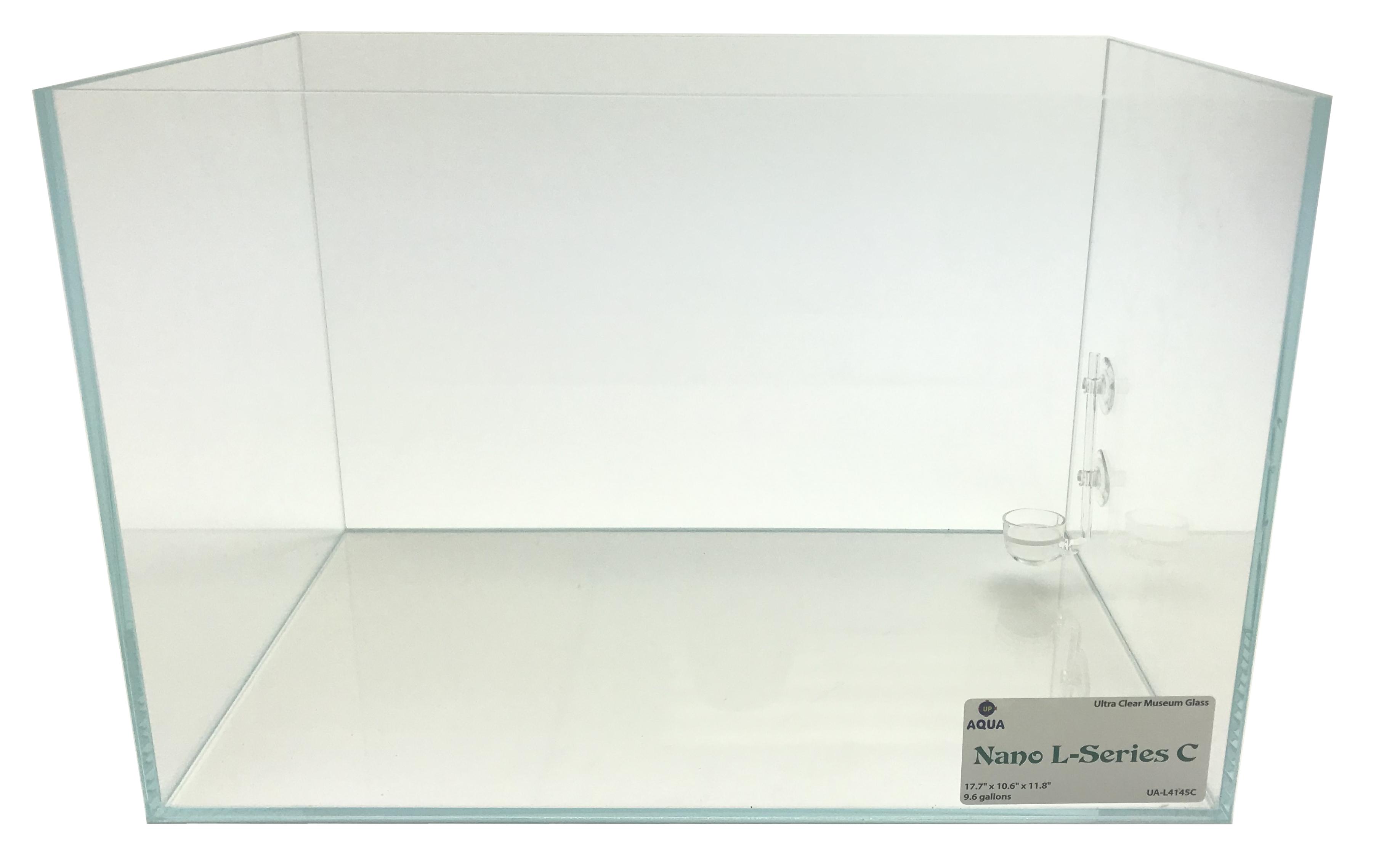Music Glass CO2 Diffuser Small 30 mm