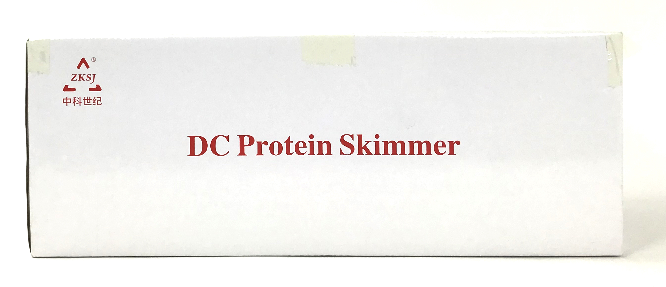 DC 200 Controllable Protein Skimmer  - 789 gph up to 200 Gallons
